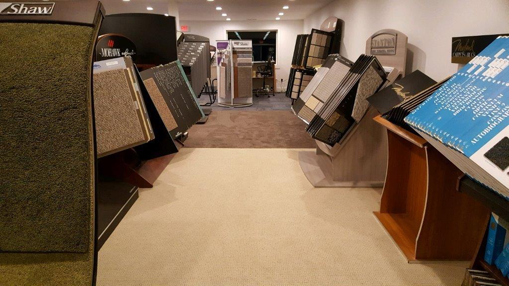 Manchester Carpet Care